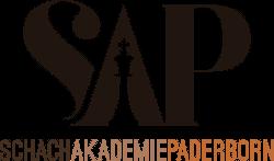 SchachAkademiePaderborn